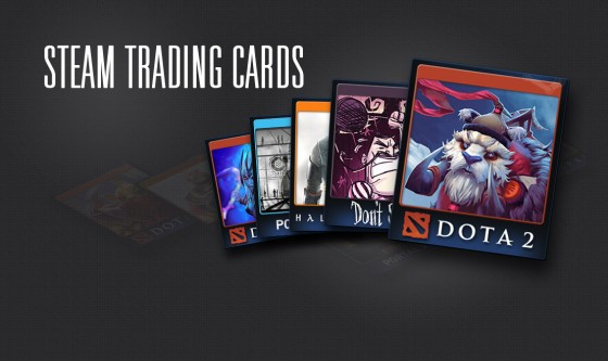 steam-trading-cards-560x333